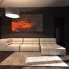 arredo design studioayd torino