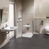 Attrezzare un bagno per disabili