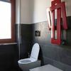 bagno grande post 2