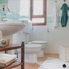 Bagno - home staging sardegna