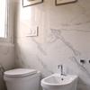 bagno padronale