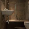 bagno piccolo post