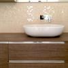Bagno principale - lavabo