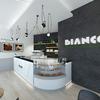 Bancone