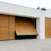 Foto: basculante garage