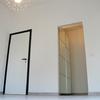 Camera e cabina armadio
