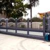 Cancello MOD001