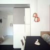 Foto sala da pranzo moderna di rossella cristofaro for Casa moderna a torino