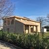 Costruire Casa Ex Nuovo