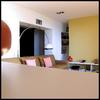 Casa DDZ Lido di Venzia - soggiorno