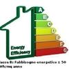 Classe Energetica B