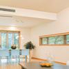 classificazione energetica climatizzatori