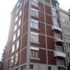 Condominio Udine