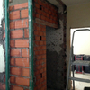 Costruzioni 1