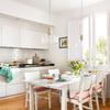 Cucina per cucinino