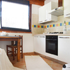 Cucina - home staging sardegna