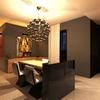 Cucina-progetto-interni-design-studioAyD