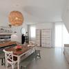 cucine armadi e tavolo