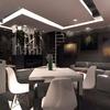 design interni studio ayd torino