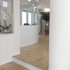 Dettagli interior design