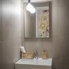 Dettaglio_bagno