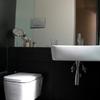 Ristrutturazione cucina, bagno e bagno di servizio