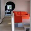 Tappezziere per divano