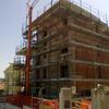 Valutazione staticità edificio