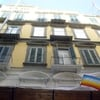 Edificio Napoli
