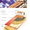 Esempio di come è costruito un tetto ventilato