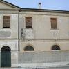 Ex Ospedale per pellegrini, successivamente casa di riposo