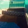 Formazione aiuola in Garden block