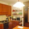 foto cucina prima intervento