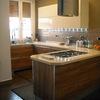 Foto cucina realizzata