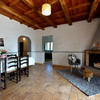 HOME STAGING - Villino di campagna