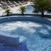 Idromassaggio piscina Foggia