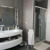 Il bagno 1