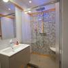 il bagno piccolo
