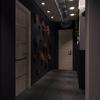 illuminazione interni casa studio ayd torino
