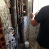Impianti idrici - 5