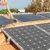Installazione Pannelli Fotovoltaici e Solare Termico