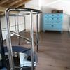 interni loft