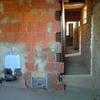 interni primo piano
