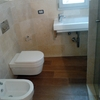 interno bagni
