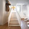 Casa passiva xlam 150 mq su un piano