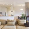 Stuccatura e imbiancatura parete interna ed isolamento con polistirolo