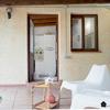 Loggiato - home staging sardegna