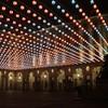 Luminarie di Natale più belle d'italia 14 torino