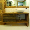 Mobile bagno padronale