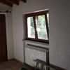 Montaggio finestra in PVC